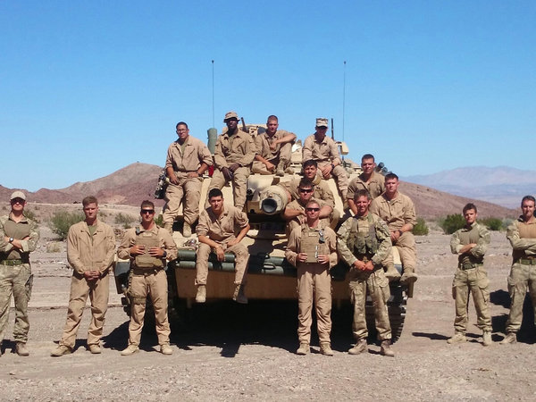 marines_3