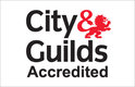 rsz_city-and-guilds